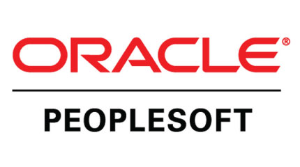 PeopleSoft Human Capital Management - Oracle