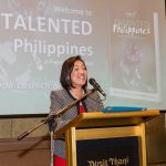 Talented Southeast Asia Launch Event Photo Gallery