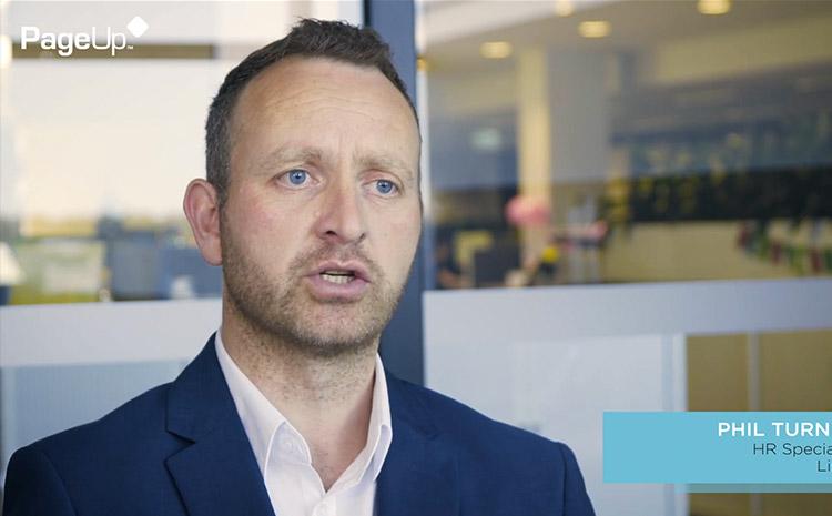 Lindt Optimises Talent Acquisition with PageUp's Recruitment Software