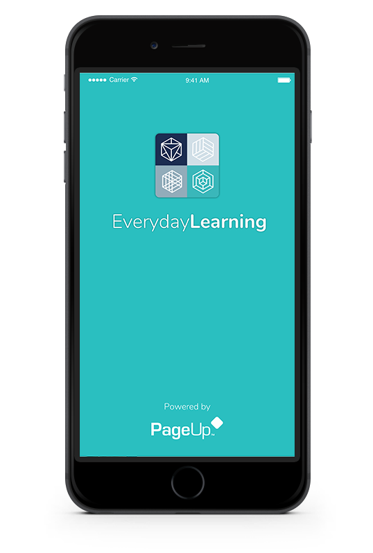 Learning-App-Hero-Image-V1