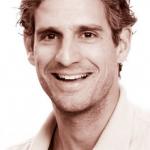 Todd Raphael