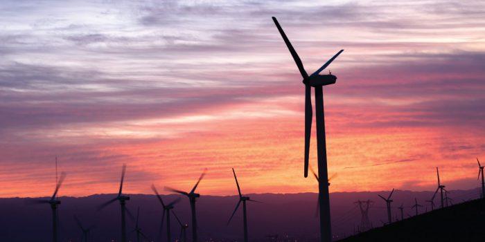 uk energy utilities workforce