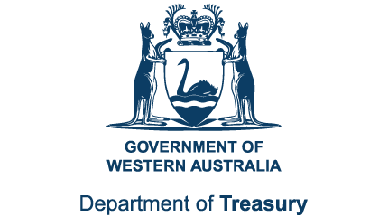 Gov-of-WA-Treasury