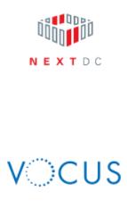 Next DC Vocus