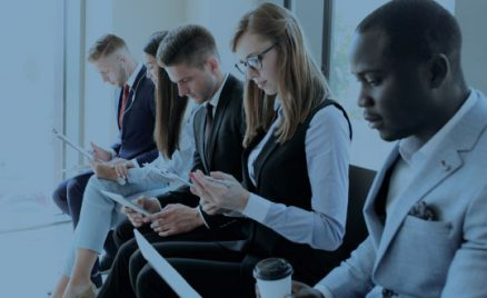 2018 Recruiting Trends: Our Top 10 Hiring Trends to Watch