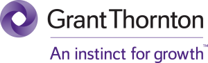 Logo - Grant Thornton