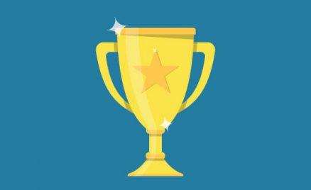 PageUp-Wins-Gold-Blog-Thumbnail-438×268