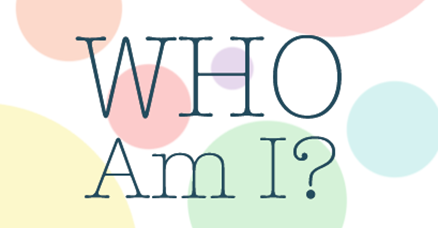 PageUp Employee Profile Series - Who Am I?