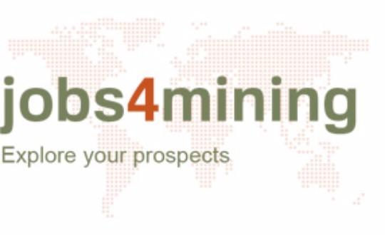 Jobs4Mining - PageUp Marketplace