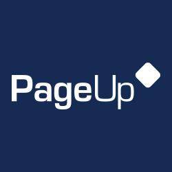 pageup-logo-250px