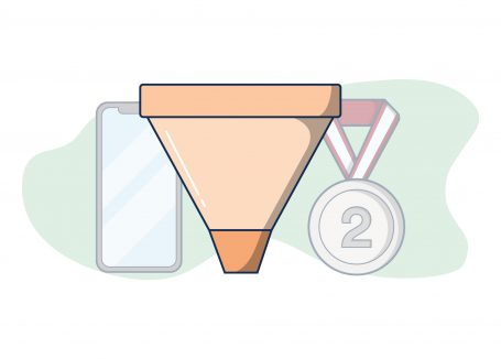 How to keep in touch with your talent funnel (without getting creepy)