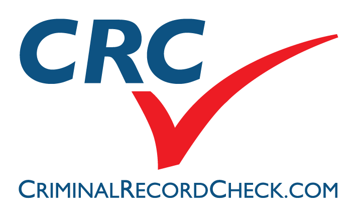 Image result for criminal record check crc.com criminalrecordcheck.com