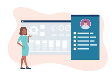 Five recruitment metrics that you should use (but probably don't)
