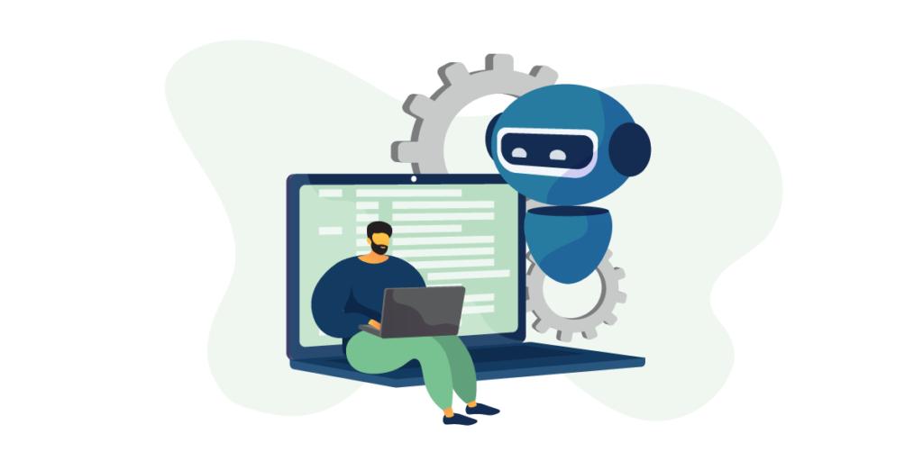 Recruitment automation